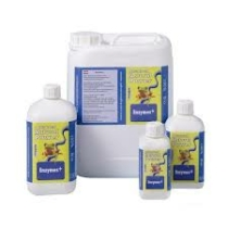 Advanced Hydroponics of Holland Natural Power Enzynes+ 250 ml