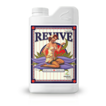 Advanced Nutrients Revive 1 liter