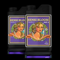 Advanced Nutrients Sensi Bloom A&B 1 liter