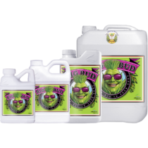 Advanced Nutrients Big Bud 0,5 liter