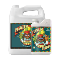 Advanced Nutrients Flawless Finish 0,5 liter