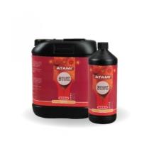 Atami ATA NRG Flavor 1 liter