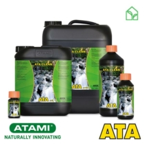 Atami ATA Clean 1 liter