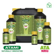 Atami ATA NRG Alga-C 500 ml