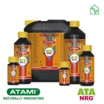 Atami ATA NRG Flower-C 1 liter