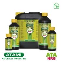 Atami ATA NRG Growth-C 0,5 liter