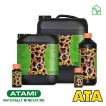 Atami ATAZyme 5 liter