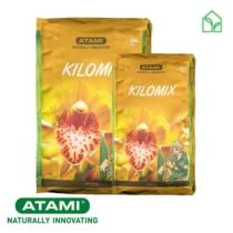 Atami Kilomix 50 liter