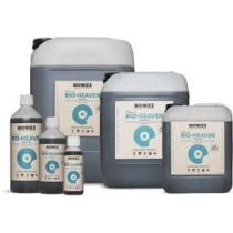 BioBizz Bio Haeven 0,5 liter
