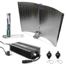 Premium Szett 400 Watt Sylvania Grolux
