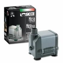Sicce MIcra Vízpumpa 400 liter/óra