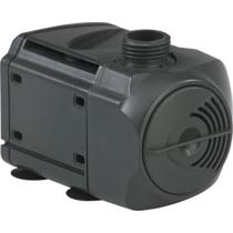 Sicce Multi Vízpumpa 1300 liter/óra