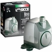 Sicce Nova Vízpumpa 800 liter/óra