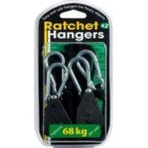 The Green Room Ratchet Hangers XL Lámpa mozgató 68Kg Teherbírás