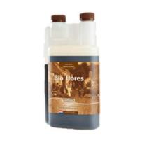 Canna Bio Flores 1 liter