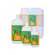 Advanced Hydroponics of Holland Natural Power Final Solution 250 ml