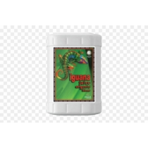 Advanced Nutrients Iguana Juice Bloom 1 liter