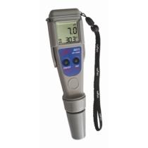 Adwa AD11 vízálló pH mérő