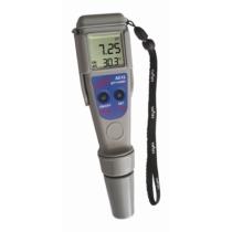 Adwa AD12 vízálló pH mérő