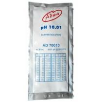 Adwa pH 10.01 kalibráló folyadék 20 ml