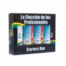 Advanced Hydroponics of Holland Starter Box