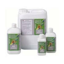Advanced Hydroponics of Holland Natural Power Root Stimulator 250 ml