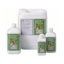 Advanced Hydroponics of Holland Natural Power Root Stimulator 250 ml