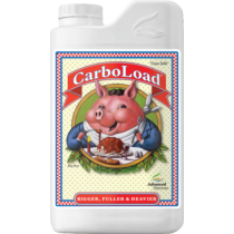 Advanced Nutrients Carboload 1 liter