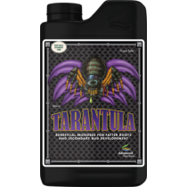 Advanced Nutrients Tarantula 1 liter