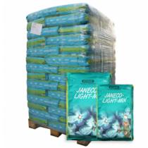 Atami Janeco Lightmix 20 liter