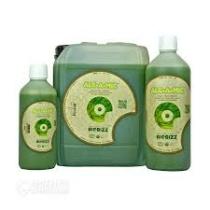 BioBizz Alg A Mic 0,5 liter