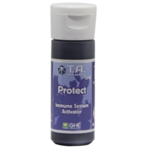 General Hydroponics Europe Terra Aquatica Protect (Bio Protect) 30ml