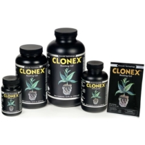 Growth Technology Clonex Gyökereztető zselé 50 ml