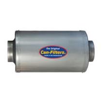 Can Fan Hangtompító 50 cm/ 380 cm 160 mm csonkátmérő
