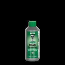 Hesi Bloom Complex 0,5 liter