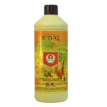 House & Garden Bud XL 1 liter