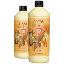 House & Garden Cocos AB 1 liter