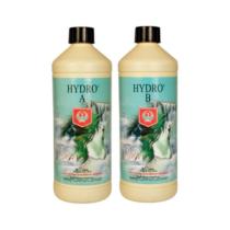 House & Garden Hydro AB 1 liter