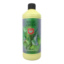 House & Garden Magic Green 500 ml