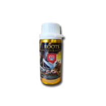 House & Garden Root Excelurator Gold 100 ml