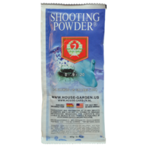 House & Garden Shooting Powder