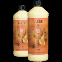 House & Garden Soil AB 1 liter