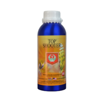 House & Garden Top Shooter 250 ml