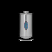 Can Inline 300 InlineSzénszűrő 300 m3/h