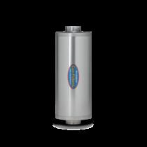 Can Inline 425 InlineSzénszűrő 425 m3/h