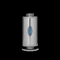 Can Inline 600 InlineSzénszűrő 600 m3/h