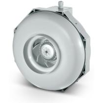 Can-Fan RK 125LS/ 370 m³/h 125 mm-es csatlakozóval