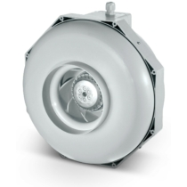Can-Fan RK 150/470 m³/h 150 mm-es csatlakozóval