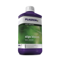 Plagron Alga Bloom 0.5 Liter