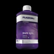 Plagron Pure Enzym